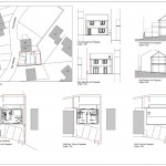 Plans as Prop The Hollow - Code L6 Architecture