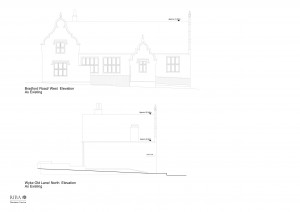 0944-01 - Bailiff Bridge Chapel As Proposed